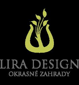 Lira Design
